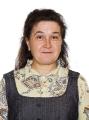 Румянцева Людмила Викторовна