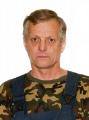 Азаркевич Михаил Михайлович