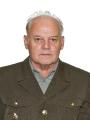 Бачек Анатолий Петрович