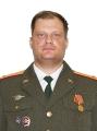 Мирошник Максим Александрович
