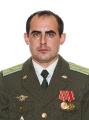 Ревин Андрей Сергеевич