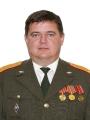 Величко Виталий Михайлович