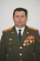 Загорельский Владимир Валерьевич