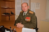 Марченков Алексей Алексеевич