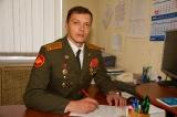 Новак Анатолий Вячеславович