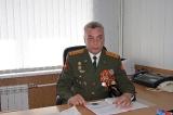 Халепа Сергей Леонидович