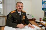 Карпенко Анатолий Алексеевич