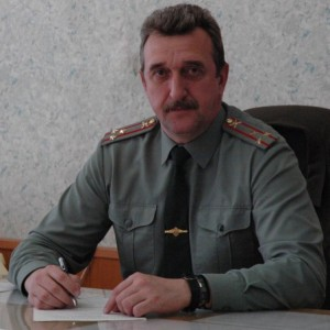 Стратанович