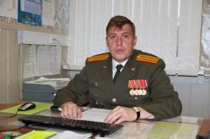 Зяблицев Евгений Викторович