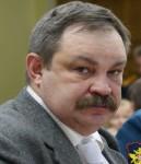 Лашин Юрий Федорович