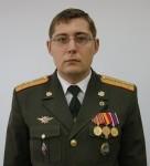 Сагдеев Александр Константинович