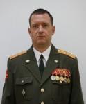 Самаркин Денис Сергеевич