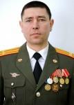 Стахеев Иван Геннадьевич