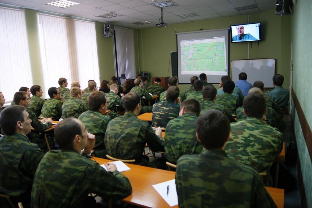 Лукашенко ознакомился с организацией боевой подготовки в отдельной бригаде спецназа в марьиной горке спецназ смотреть