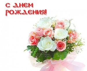 post-63054-1420303510-8425