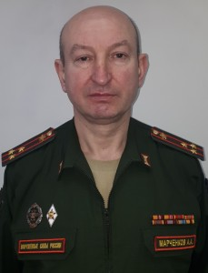 Марченков 20.03.19 - копия